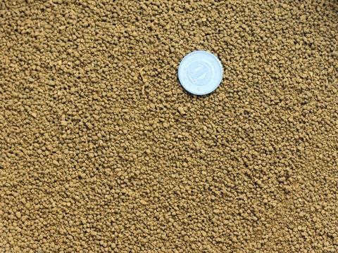 ■茨城産硬質赤玉土 細粒 16L/約10kg