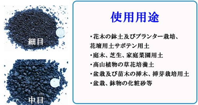 富士砂 15L/約13.5kg